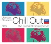Orchestre Philharmonique de Monte-Carlo + Marilyn Horne (mezzo-soprano) - Samson et Dalila: Mon coeur s'ouvre à ta voix