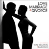 Toni Braxton & Babyface - Hurt You artwork