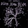 The Complete Blam Blam Blam