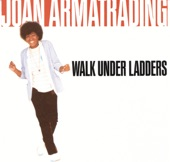 Joan Armatrading - I Can't Lie To Myself