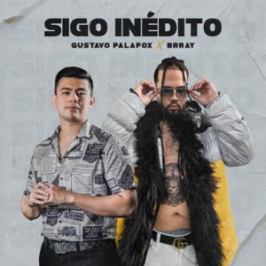 Gustavo Palafox & Brray - Sigo Inédito
