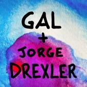 Jorge Drexler - Negro Amor