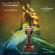 A. R. Rahman - I (Original Motion Picture Soundtrack)