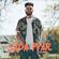 Sada Pyar (feat. AP Dhillon) - Dharampreet Singh