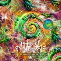 Paradise On Earth - PHOTOSYNTHESIS
