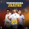 Veedhikoka Jaathi From A1 Express Single