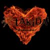 Takida - The Burning Heart bild