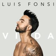 Despacito - Luis Fonsi & Daddy Yankee - Luis Fonsi & Daddy Yankee