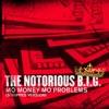 Mo Money Mo Problems Stripped Version Single