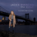 Somewhere - Jackie Evancho