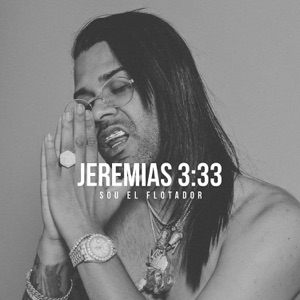 Jeremias 3: 33 - Single Mp3 Download