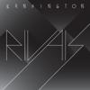 Rivals - Kensington