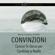 Marco Cattaneo GOTAM - Convinzioni: Conosci Te Stesso per Cambiare la Realtà