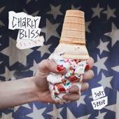 Charly Bliss - Urge to Purge