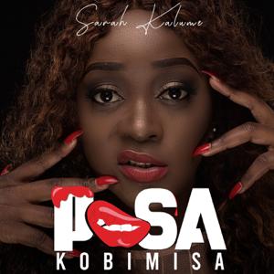 Sarah Kalume - Posa Kobimisa