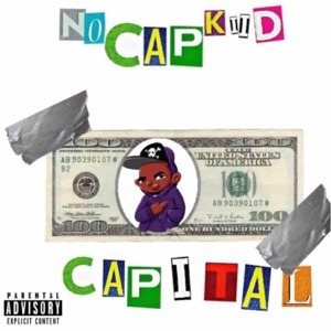 Nocap Kiid - Thu? feat. Dave B the Prince