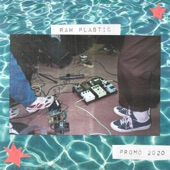 Raw Plastic - Car Parks and Recreation