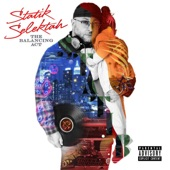 Statik Selektah - Play Around (feat. Conway the Machine, 2 Chainz, Killer Mike & Allan Kingdom)