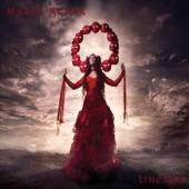 Marya Stark - Prosperity Codex