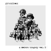 Grandson - Stigmata