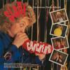 Slade - Merry Xmas Everybody (Live) artwork