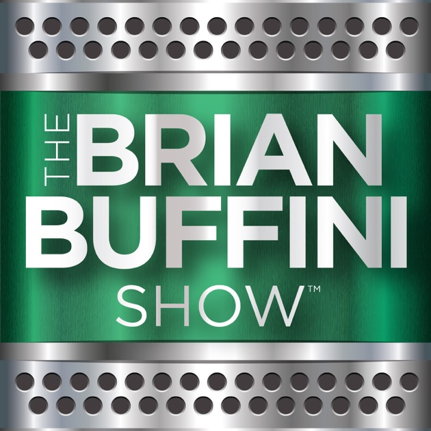 The Brian Buffini Show by Brian Buffini on Apple Podcasts