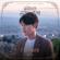 I'm Here - Yang Da Il