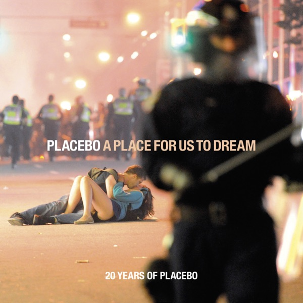 Placebo mit Special Needs