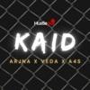 Kaid Single