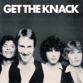 The Knack - My Sharona