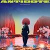 Antidote (feat. Adekunle Gold) - Single