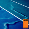 SIX60 - Fade Away artwork
