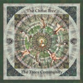 The Trees Community - The Parable of the Mustard Seed