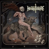 Heavy Temple - Howling of a Prothalamion