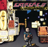 Extreme - More Than Words  arte