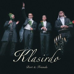 Klasirdo (Live)