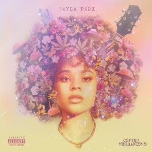 Tayla Parx – Coping Mechanisms [iTunes Plus AAC M4A]