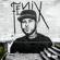El Amante - Nicky Jam