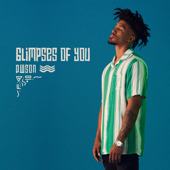 Glimpses of You - EP
