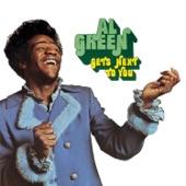 Al Green - I'm a Ram