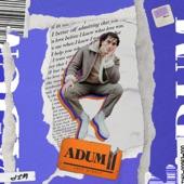 Adum - Help Myself