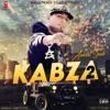 Kabza 2