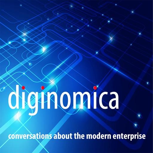 Cover image of diginomica