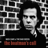 Nick Cave & The Bad Seeds - There Is a Kingdom