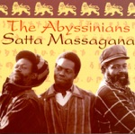 The Abyssinians - The Good Lord