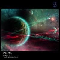 Nebula - ZACK MIA