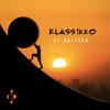 Klass1kko - Ei Haittaa artwork