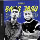 Download lagu Tian Storm & Ever SLKR - Ampun Bang Jago
