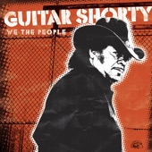 Guitar Shorty - Blues In My Blood