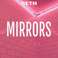 Mirrors (Acoustic)